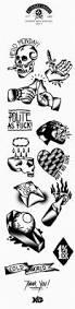 simple halloween tattoo flash best 20 tattoo flash art ideas on pinterest tattoo flash flash