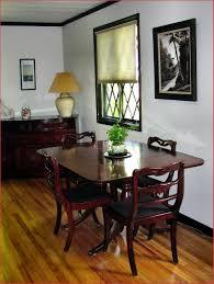 antique dining room furniture 1930 provisionsdining com