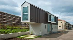 collection japan small houses photos the latest architectural