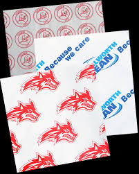 where to buy butcher paper custom printed butcher paper gator paper