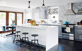 kitchen design timeless modern revamp style at home