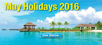 may 2018 cheap sun holidays from ireland last minute sun package