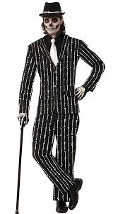Nascar Halloween Costume Tuxedo Skeleton Costume Skeleton Halloween Costume Mens Skeleton