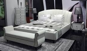 Benches Bedroom Bedroom Furniture Sets Amish Bedroom Furniture Storage Bench 40