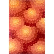 Area Rugs Ikea Flooring Beautiful Red 6x9 Area Rugs For Sweet Interior Rugs