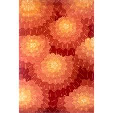 flooring gray 6x9 area rugs for decorative interior rugs design