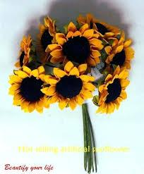artificial sunflowers artificial sunflowers artificial sunflowers ezpass club