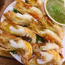 cuisine sur 2 ส ม ล นบ ฟเฟ ต ทะเลเผา สาขาพ ทธมณฑลสาย2 accueil menu