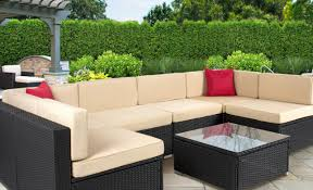 Outdoor Patio Furniture Sales - furniture small patio furniture sets excellent outdoor furniture