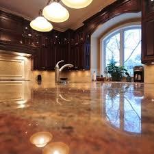 flooring installation u0026 countertops egg harbor city nj filling