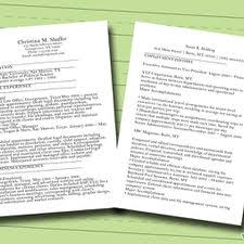 attractive inspiration how to make an resume 8 create a simple