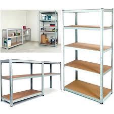 etagere en verre pour cuisine etagere en verre pour cuisine atagare en verre etagere murale en