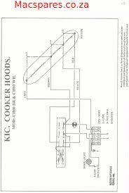 home kitchen ventilation design circuit kic cooker mod ch60 rr home kitchen wire diagrams images