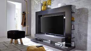 Wohnzimmerschrank Lidl Trendteam Gmbh U0026 Co Kg Möbelhändler Mit Individuellem Design