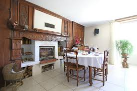 booking chambre d hotes bed and breakfast chambres d hôtes le cayla leynhac