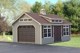 How To Make A Shed House by How To Make A Shed Livable House Plan Ideas