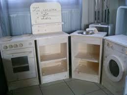 fabriquer une cuisine en bois pour enfant bienvenue sur mon philcreation