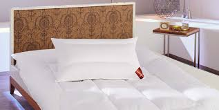 brinkhaus twin topper goose down feather mattress topper brinkhaus classic down and feathers brinkhaus gmbh
