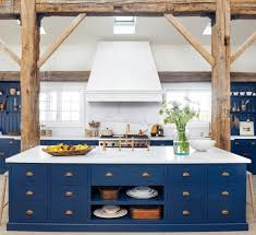 blue kitchen cabinets toronto top kitchen colour trends for 2021 bloomsbury