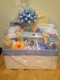 baby boy gift basket my crafts pinterest baby boy gift