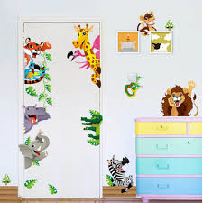 Cabinet Door Decals by Dinosaur Wall Stickers Picture More Detailed Picture About