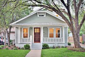 clarksville cottage traditional exterior paint color benjamin