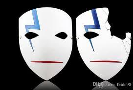 wide shut mask for sale high quality darker than black japanese masks hei