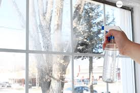 Curtains For Drafty Windows How To Quickly And Easily Insulate Your Drafty Windows One Good