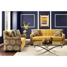 Gold Sofa Living Room Sofa Gold
