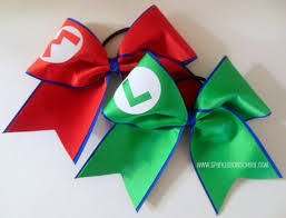 cheer bows uk cheerleading shop for cheerleading on wheretoget