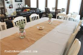 burlap baby shower decorations home design ideas