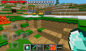 minecraft pe free android mcpe texture packs porting 102k 25 packs 0 7
