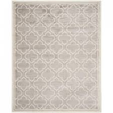 Safavieh Indoor Outdoor Rugs Furniture Idea Safavieh Indoor Outdoor Rugs Trend Ideen As