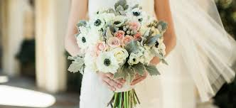 wedding florist a l floral design dallas wedding florist