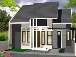 desain rumah corel desain dan denah rumah klasik minimalis youtube