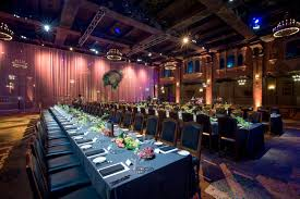 plaza ballroom plaza ballroom functions events weddings venue