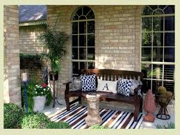 patio 37 patio decorating ideas for apartments small