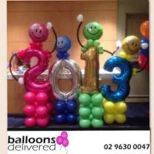 balloons delivered cheap balloons delivered home