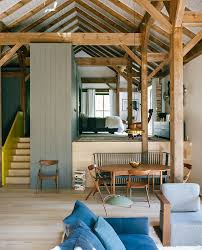 Designer Homes Interior by Top 25 Best Passive House Ideas On Pinterest Passive Solar