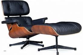 fauteuil de bureau ikea cuir bureau fauteuil de bureau ikea cuir siege de bureau ikea luxe