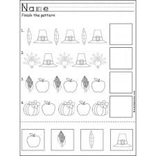 free printable t is for turkey worksheets search home