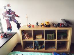 Montessori Bookshelves by How To Create A Montessori Child Friendly Environment In A Small