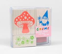 craft kits at buyolympia com