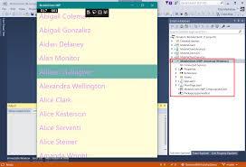 using autofac di ioc container in xamarin forms ios u0026 android