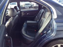 2003 hyundai sonata gls 2003 hyundai sonata gls 4dr sedan in clackamas or tim s