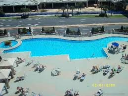 Mississippi last minute travel deals images 159 biloxi ms 4 days harrahs grand casino hotel gift jpg