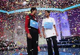 2015 scripps national spelling bee 7 things you should know