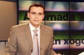 Dimite Alfonso Hermida, presentador del Telexornal Serán - Faro de ... - 2012_04_03_IMG_2012_04_03_113A433A04_alfonsohermdia