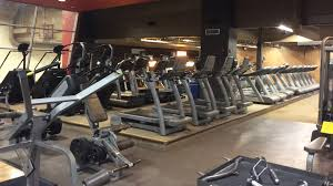 Gyms Hiring Front Desk Best Gym In Islip Ny Gold U0027s Gym 631 236 4670