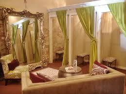 Curtains For Dressing Room Velvet Curtains For Dressing Room Lushes Curtains